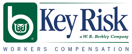 Key Risk Workers Compensation