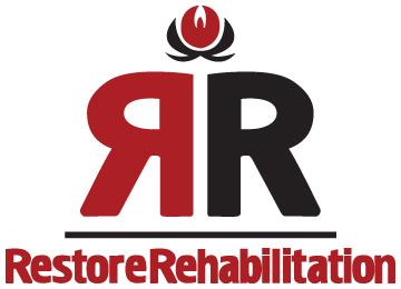 Restore Rehabilitation