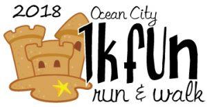 MWCEA Fun Run/Walk