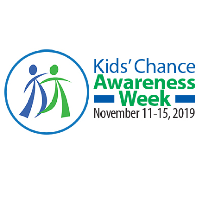 Kids' Chance of Maryland